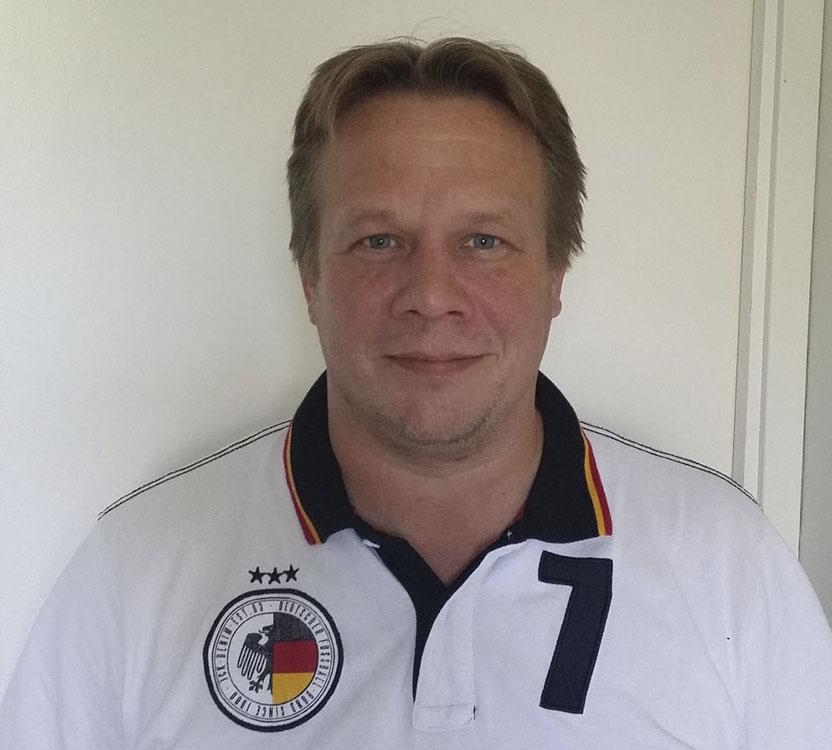 Kalle Heiskanen